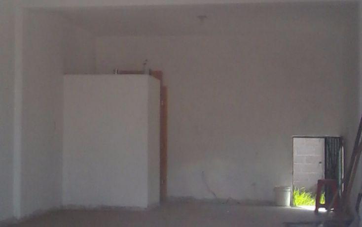Foto de terreno habitacional en venta en, san pedro miltenco, nextlalpan, estado de méxico, 1330275 no 10