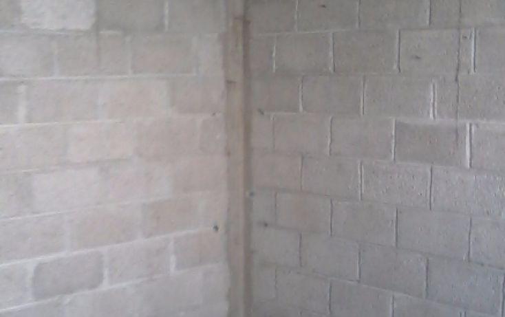 Foto de terreno habitacional en venta en, san pedro miltenco, nextlalpan, estado de méxico, 1330275 no 11