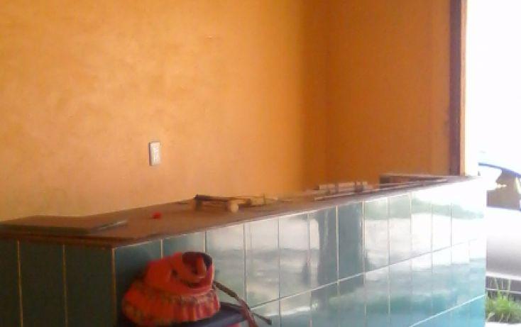 Foto de terreno habitacional en venta en, san pedro miltenco, nextlalpan, estado de méxico, 1330275 no 13