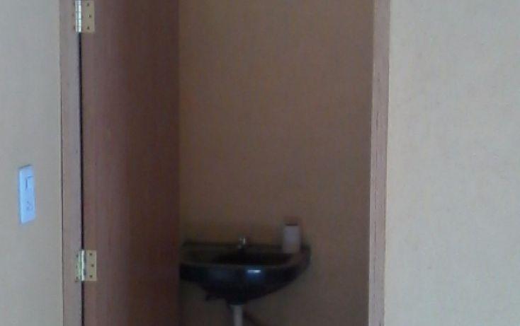 Foto de terreno habitacional en venta en, san pedro miltenco, nextlalpan, estado de méxico, 1330275 no 14