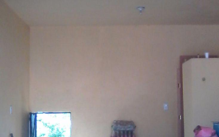 Foto de terreno habitacional en venta en, san pedro miltenco, nextlalpan, estado de méxico, 1330275 no 15