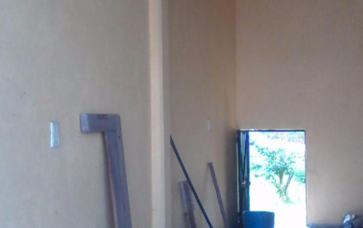 Foto de terreno habitacional en venta en, san pedro miltenco, nextlalpan, estado de méxico, 1330275 no 16