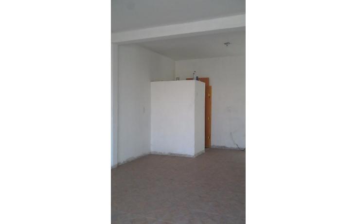 Foto de terreno habitacional en venta en  , san pedro miltenco, nextlalpan, m?xico, 1330275 No. 08
