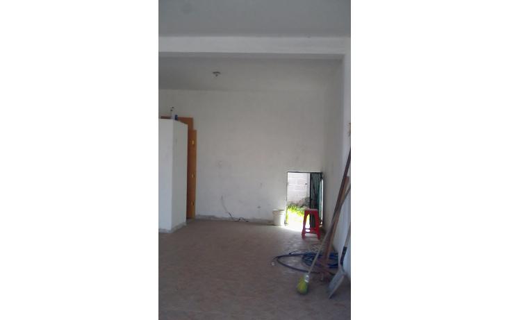 Foto de terreno habitacional en venta en  , san pedro miltenco, nextlalpan, m?xico, 1330275 No. 09