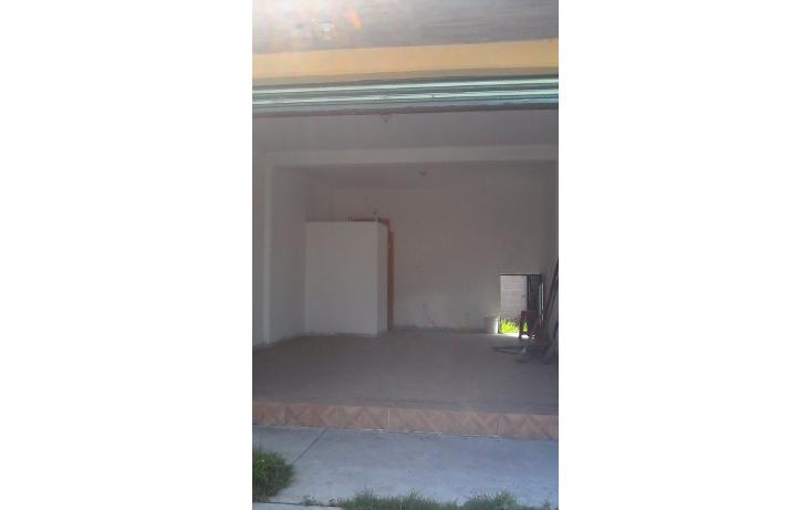 Foto de terreno habitacional en venta en  , san pedro miltenco, nextlalpan, m?xico, 1330275 No. 10