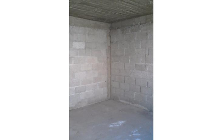 Foto de terreno habitacional en venta en  , san pedro miltenco, nextlalpan, m?xico, 1330275 No. 11