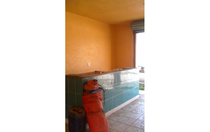 Foto de terreno habitacional en venta en  , san pedro miltenco, nextlalpan, m?xico, 1330275 No. 13