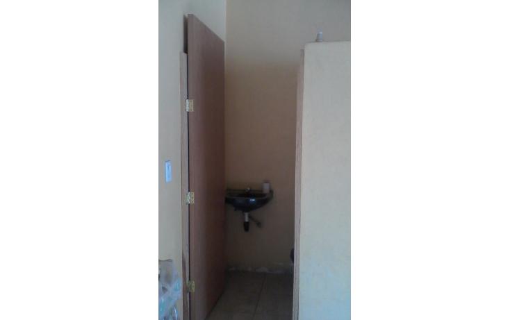 Foto de terreno habitacional en venta en  , san pedro miltenco, nextlalpan, m?xico, 1330275 No. 14