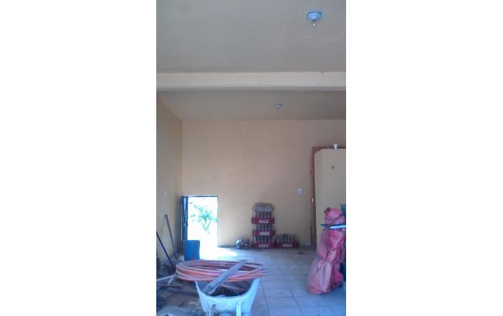 Foto de terreno habitacional en venta en  , san pedro miltenco, nextlalpan, m?xico, 1330275 No. 15