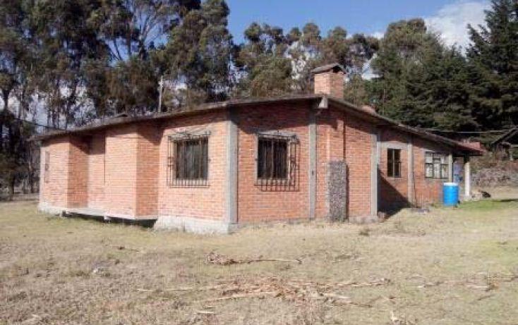 Foto de casa en venta en, san pedro nexapa, amecameca, estado de méxico, 1593719 no 01