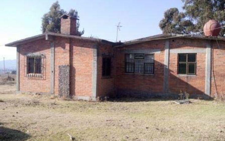Foto de casa en venta en, san pedro nexapa, amecameca, estado de méxico, 1593719 no 03