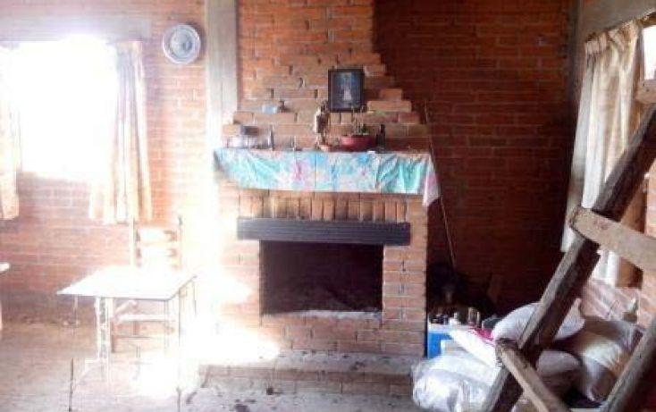 Foto de casa en venta en, san pedro nexapa, amecameca, estado de méxico, 1593719 no 04