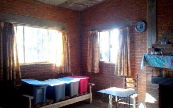 Foto de casa en venta en, san pedro nexapa, amecameca, estado de méxico, 1593719 no 05