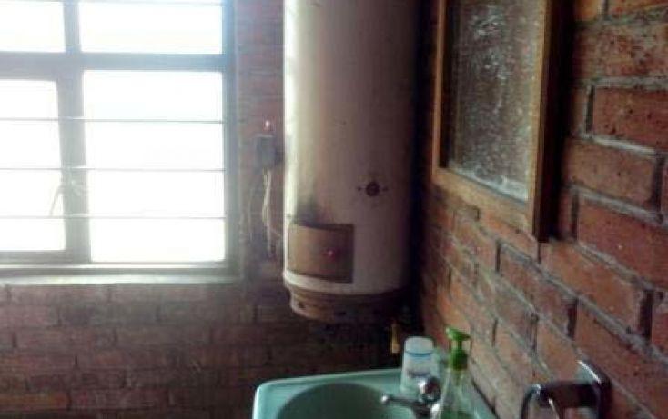 Foto de casa en venta en, san pedro nexapa, amecameca, estado de méxico, 1593719 no 07