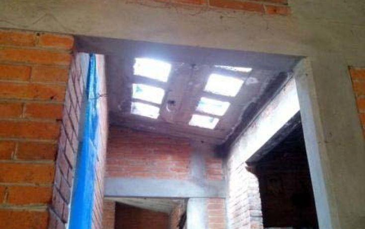 Foto de casa en venta en, san pedro nexapa, amecameca, estado de méxico, 1593719 no 09