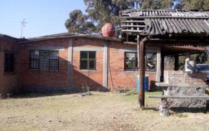 Foto de casa en venta en, san pedro nexapa, amecameca, estado de méxico, 1593719 no 10