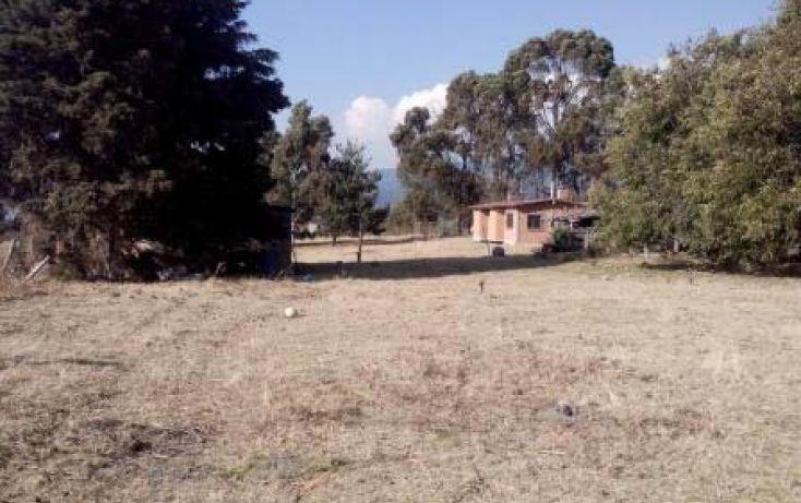 Foto de casa en venta en, san pedro nexapa, amecameca, estado de méxico, 1593719 no 13