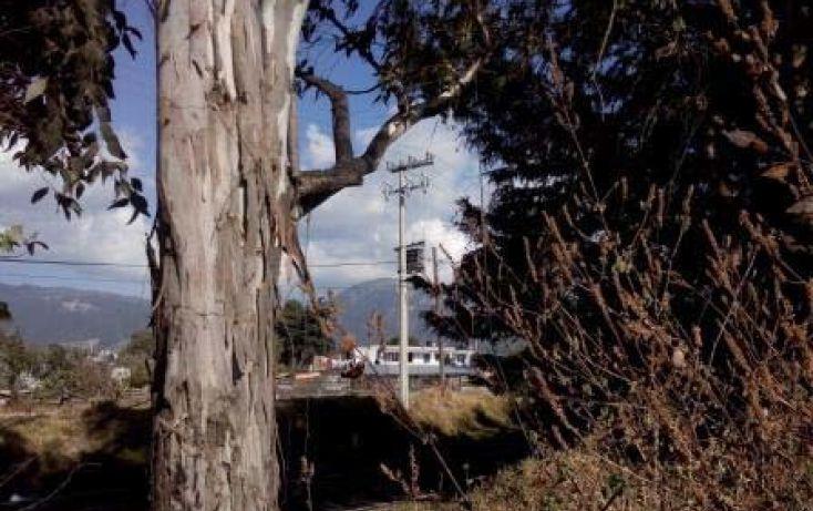 Foto de casa en venta en, san pedro nexapa, amecameca, estado de méxico, 1593719 no 14