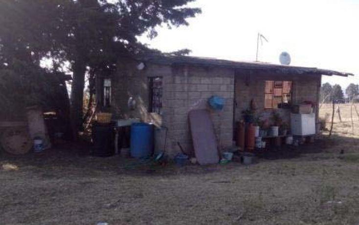 Foto de casa en venta en, san pedro nexapa, amecameca, estado de méxico, 1593719 no 15