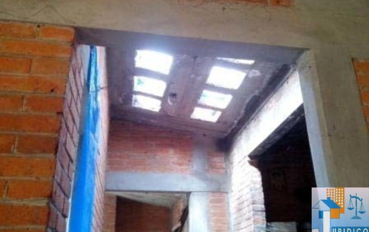 Foto de casa en venta en  , san pedro nexapa, amecameca, méxico, 1593719 No. 09