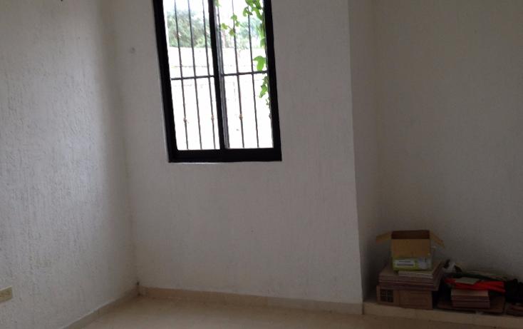 Foto de casa en venta en  , san pedro noh pat, kanasín, yucatán, 1631180 No. 02