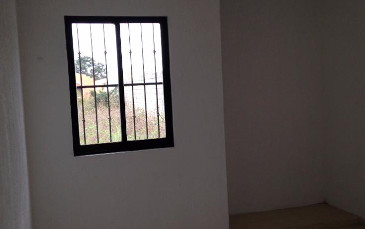 Foto de casa en venta en  , san pedro noh pat, kanasín, yucatán, 1631180 No. 04