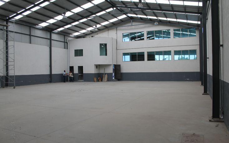 Foto de edificio en renta en, san pedro nopalcalco, pachuca de soto, hidalgo, 1193905 no 02