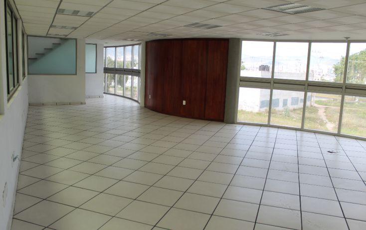 Foto de edificio en renta en, san pedro nopalcalco, pachuca de soto, hidalgo, 1193905 no 03