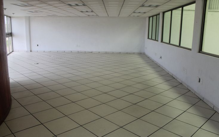 Foto de edificio en renta en, san pedro nopalcalco, pachuca de soto, hidalgo, 1193905 no 04