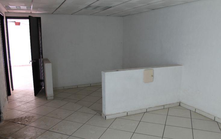 Foto de edificio en renta en, san pedro nopalcalco, pachuca de soto, hidalgo, 1193905 no 05