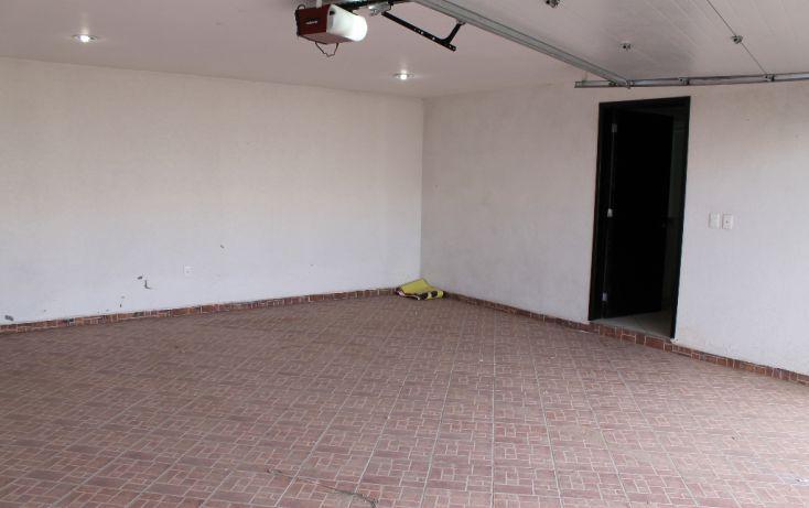 Foto de edificio en renta en, san pedro nopalcalco, pachuca de soto, hidalgo, 1193905 no 06