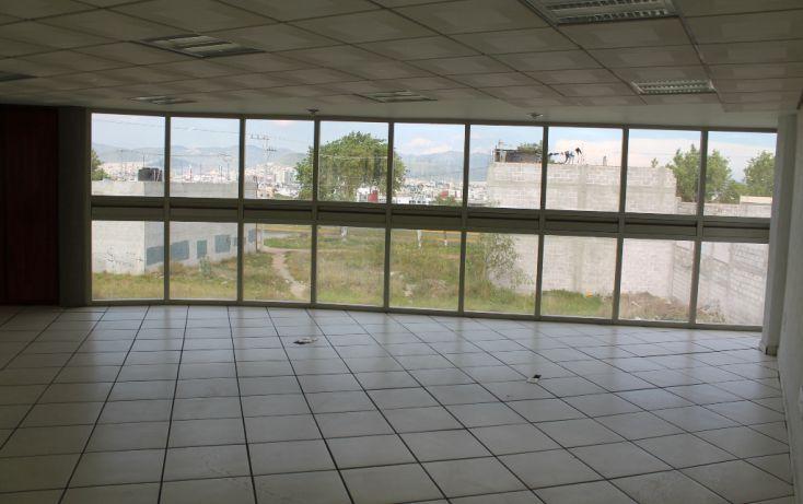 Foto de edificio en renta en, san pedro nopalcalco, pachuca de soto, hidalgo, 1193905 no 07