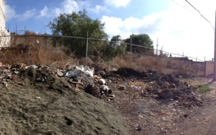Foto de terreno habitacional en venta en, san pedro nopalcalco, pachuca de soto, hidalgo, 1293291 no 02