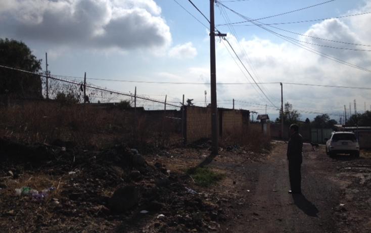 Foto de terreno habitacional en venta en, san pedro nopalcalco, pachuca de soto, hidalgo, 1293291 no 04