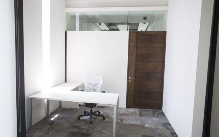 Foto de oficina en renta en, san pedro p72, 76, 736, monterrey, nuevo león, 1548253 no 04