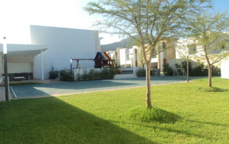 Foto de casa en renta en, san pedro p72, 76, 736, monterrey, nuevo león, 1732206 no 04