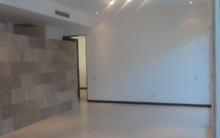 Foto de casa en renta en, san pedro p72, 76, 736, monterrey, nuevo león, 1732206 no 05