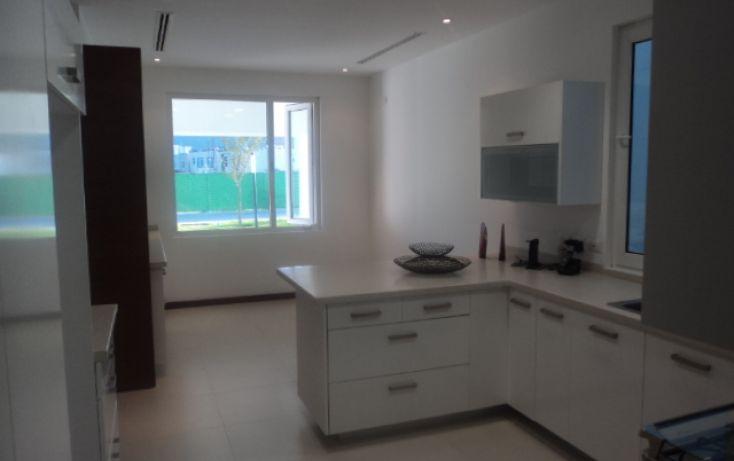 Foto de casa en renta en, san pedro p72, 76, 736, monterrey, nuevo león, 1732206 no 08