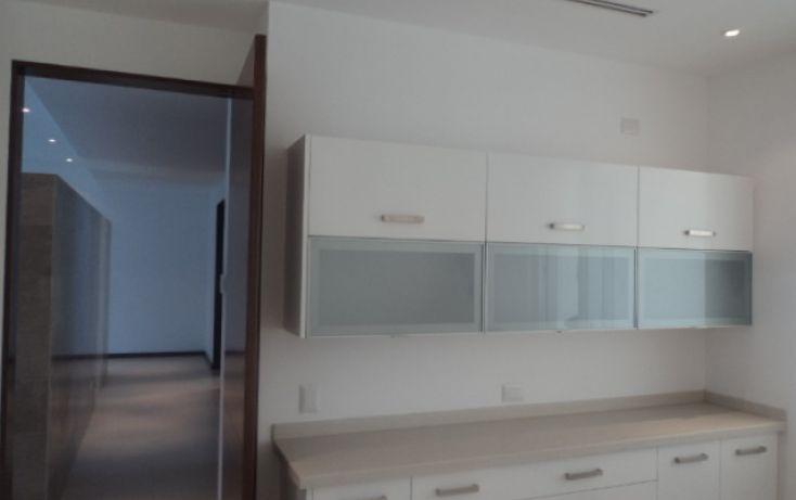 Foto de casa en renta en, san pedro p72, 76, 736, monterrey, nuevo león, 1732206 no 09