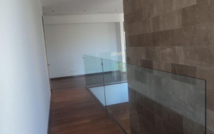 Foto de casa en renta en, san pedro p72, 76, 736, monterrey, nuevo león, 1732206 no 10