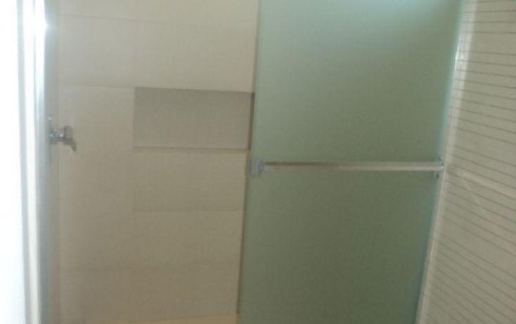Foto de casa en renta en, san pedro p72, 76, 736, monterrey, nuevo león, 1732206 no 11