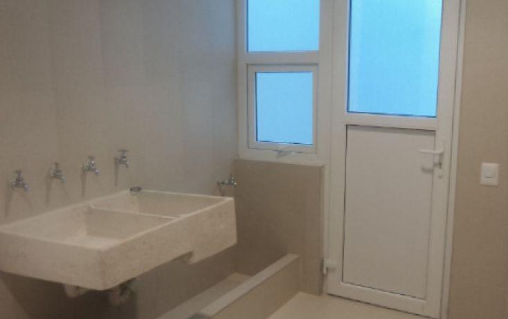 Foto de casa en renta en, san pedro p72, 76, 736, monterrey, nuevo león, 1732206 no 13