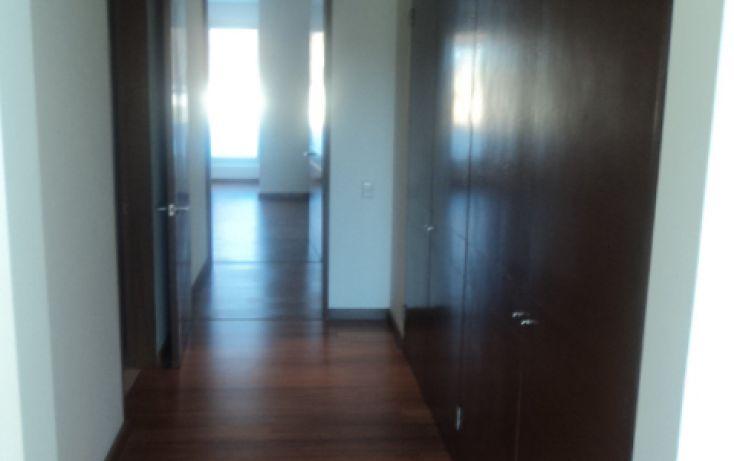 Foto de casa en renta en, san pedro p72, 76, 736, monterrey, nuevo león, 1732206 no 14