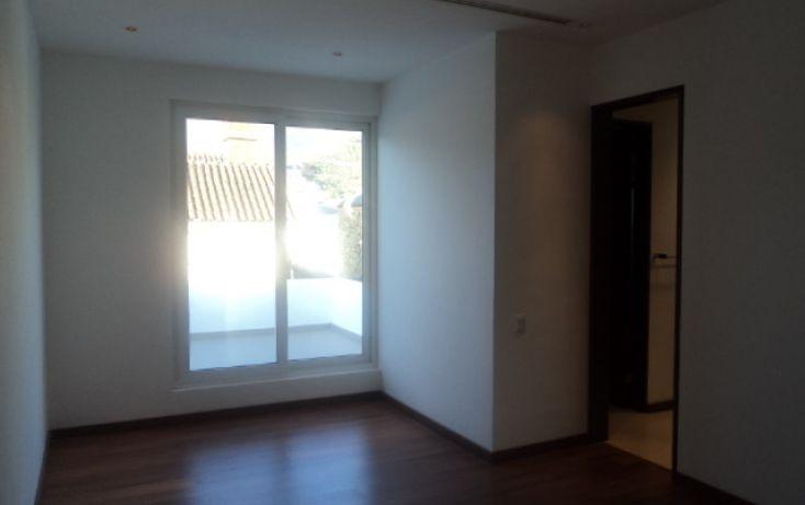 Foto de casa en renta en, san pedro p72, 76, 736, monterrey, nuevo león, 1732206 no 20