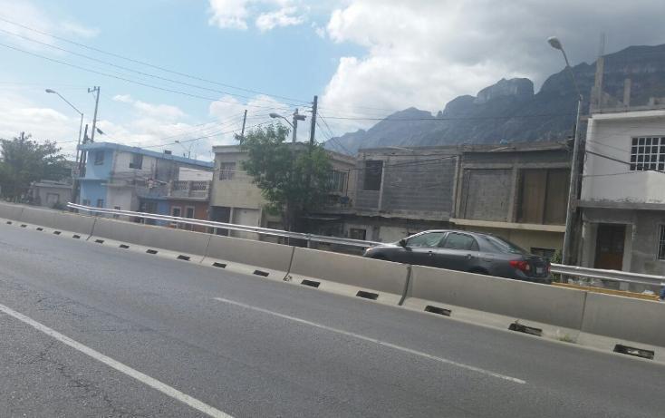 Foto de terreno comercial en renta en, san pedro p72, 76, 736, monterrey, nuevo león, 1833389 no 01