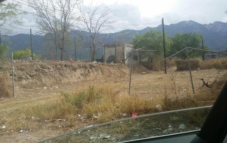 Foto de terreno comercial en renta en, san pedro p72, 76, 736, monterrey, nuevo león, 1833389 no 03
