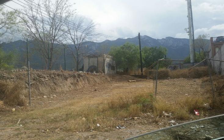 Foto de terreno comercial en renta en, san pedro p72, 76, 736, monterrey, nuevo león, 1833389 no 04
