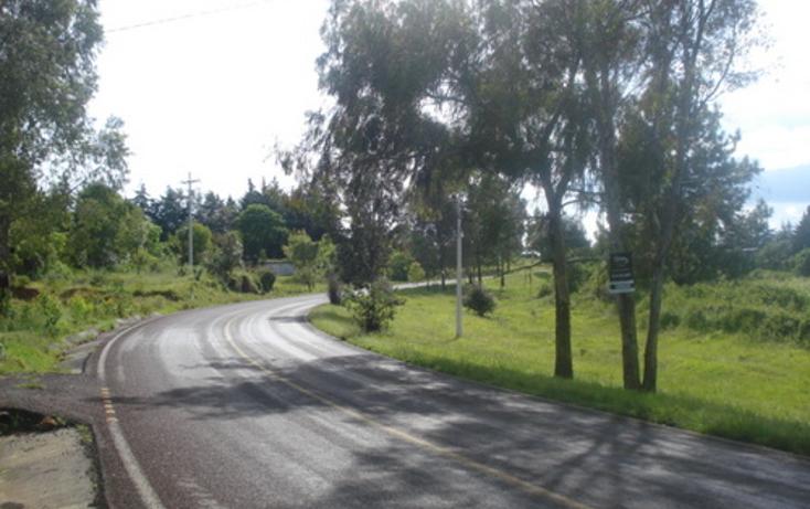 Foto de terreno habitacional en venta en  , san pedro pareo, p?tzcuaro, michoac?n de ocampo, 1203017 No. 02