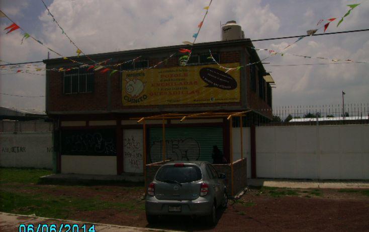Foto de local en renta en, san pedro potzohuacan, tecámac, estado de méxico, 1127839 no 01