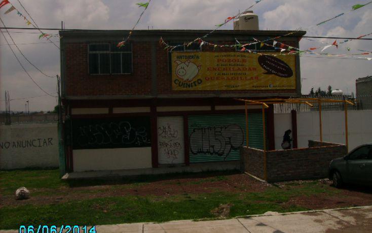 Foto de local en renta en, san pedro potzohuacan, tecámac, estado de méxico, 1127839 no 02